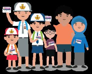 Daftar Sekolah Negeri di Tangerang via Online